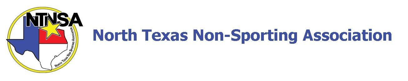 NTNSA.org